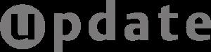 logo update crm software