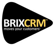 crm software leverancier BrixCRM Brix CRM