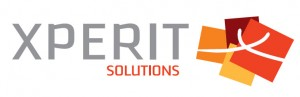 logo leverancier Xperit Solutions IT Selector