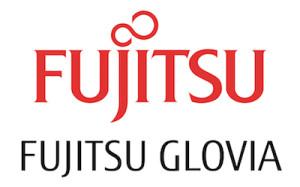 logo Fujitsu Glovia - IT Selector