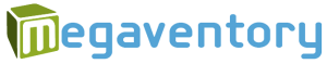 logo erp leverancier megaventory IT Selector