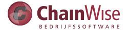 logo ChainWise e-commerce software leverancier IT Selector