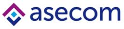 SAP leverancier Asecom