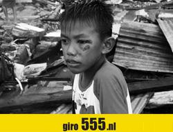 giro 555 filipijnen ramp sho it selector actie