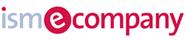 logo ISM eCompany ecommerce IT Selector