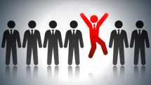 vacature projectmanager programmamanager