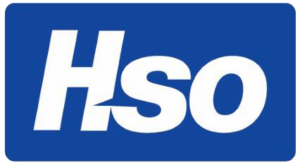 logo ERP leverancier HSO IT Selector