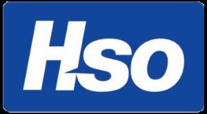 logo CRM leverancier HSO IT Selector