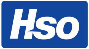 logo CRM leverancier HSO IT Selector