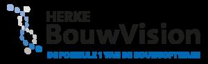 logo erp leverancier bouwvision IT Selector