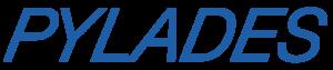 logo ERP leverancier Pylades IT Selector
