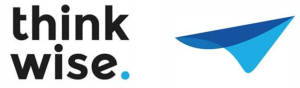 logo thinkwise software