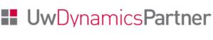 UwDynamics Partner IT Selector ERP leverancier