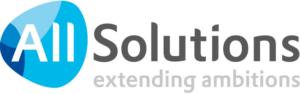 All Solutions Software leverancier IT Selector