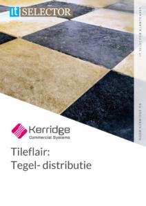 Klantcase Kerridge Tileflair IT Selector
