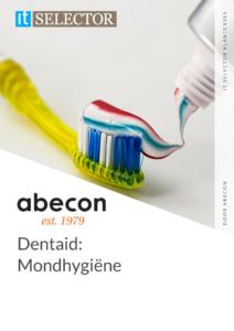 Klantcase Dentaid Abecon - IT Selector