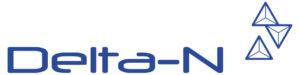 logo CRM leverancier Delta-N IT Selector