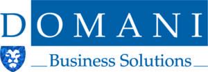 logo erp leverancier Domani IT Selector