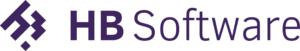 logo erp leverancier HB software IT Selector