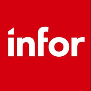 Infor CRM - IT Selector
