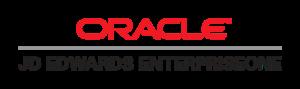 Oracle JD Edwards Enterprise One