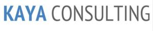 Kaya Consulting ERP leverancier IT Selector