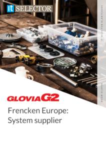 Klantcase Frencken Glovia IT Selector (1)