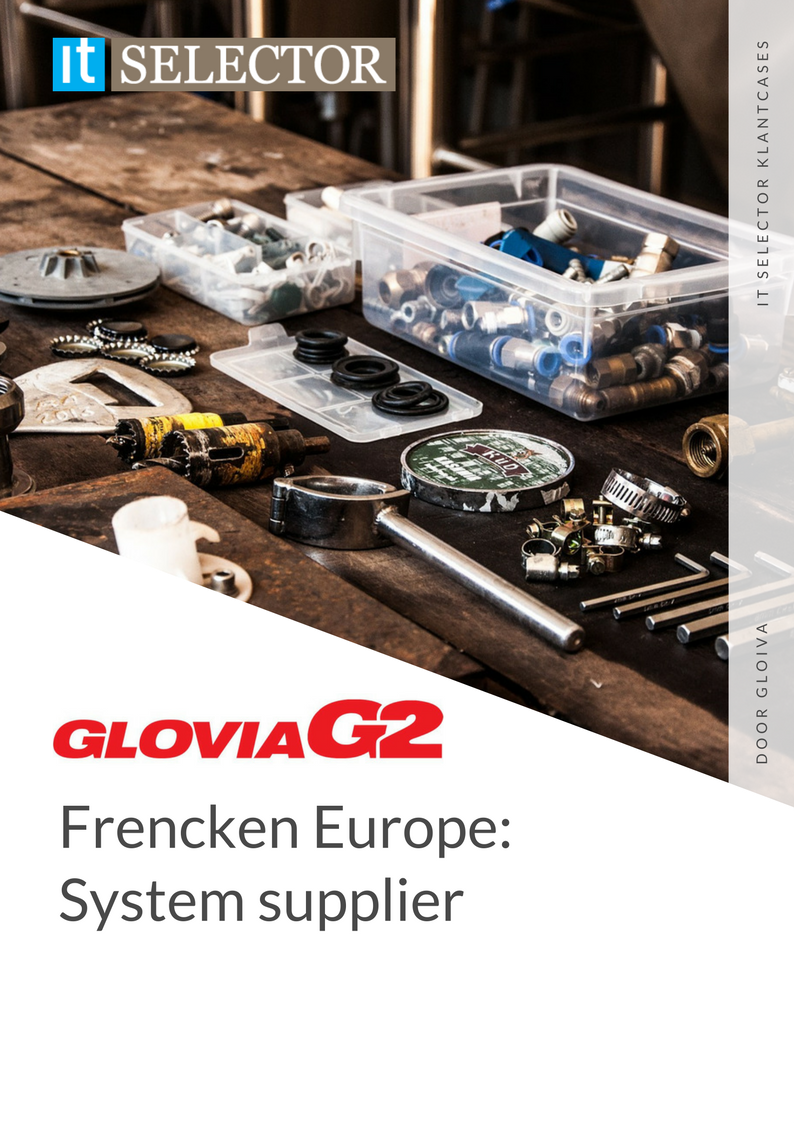 Klantcase Frencken Glovia IT Selector (1)