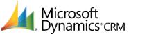 Microsoft Dynamics CRM logo IT Selector