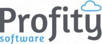 logo erp leverancier profity IT Selector