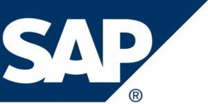 SAP logo - IT Selector