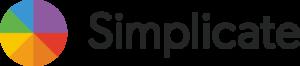 logo crm leverancier simplicate