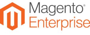 Magento Enterprise - IT Selector
