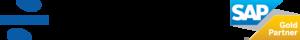 logo erp leverancier Serac itselector it selector'