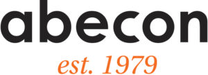 logo ERP leverancier Abecon IT Selector