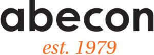logo ERP leverancier Abecon IT Selector