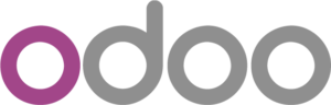 odoo logo - IT Selector