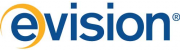 evision-logo