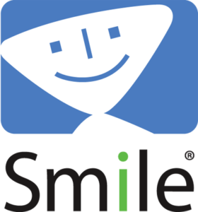 erp leverancier smile itselector it selector
