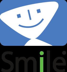 erp leverancier smile itselector it selector