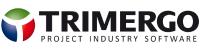 trimergo ERP leverancier