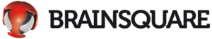 BrainSquare logo