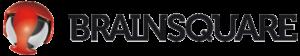 BrainSquare logo