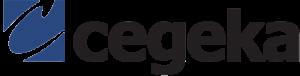 cegeka logo