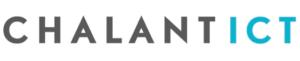 Chalant ICT logo
