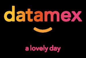 logo erp leverancier datamex
