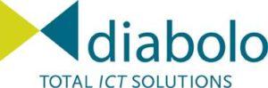 Diabolo ICT Logo