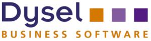 Dysel logo
