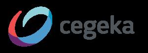 logo erp leverancier cegeka itselector