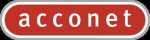 acconet